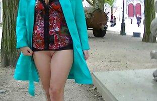 セクシーな幅と大きなおっぱいが好きで彼女の会社 女子 の 為 の アダルト 動画